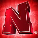 Nebraska Live Wallpaper HD icon