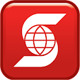Scotiabank .. file APK for Gaming PC/PS3/PS4 Smart TV