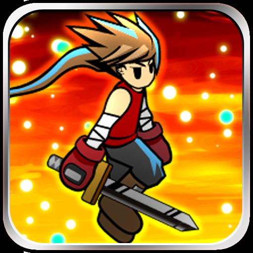 魔界忍者2-任務版 休閒 App LOGO-硬是要APP