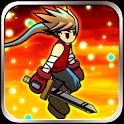 魔界忍者2-任務版 icon
