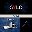 SEM Glossary icon