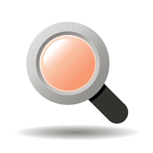 Bluetooth Smart Scanner 工具 App LOGO-APP開箱王