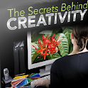 Secrets Behind Creativity