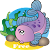 Kid Sea Animals Hidden Objects file APK Free for PC, smart TV Download