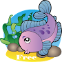 Kid Sea Animals Hidden Objects