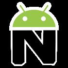 aNag icon