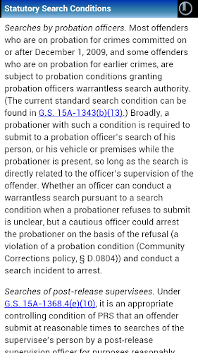 warrantless search and seizure lwalker File search warrant,probable cause,search and seizure,exclusionary rule,motion to quash,multi factor balancing,search warrant,warrantless arrest,stop and frisk,search unreasonable,seizure unreasonable, scatter shot warrant.