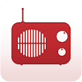 Download myTuner Radio - Free FM Radio APK for Laptop