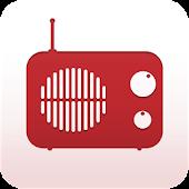 App myTuner FM Radio - Free Radio APK for Windows Phone
