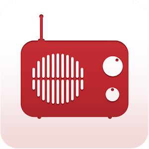 Free Download myTuner Radio FM - Live Radio APK for Blackberry
