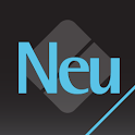 Neurology a-pocketcards icon