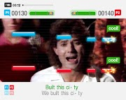 SingStar Bollywood