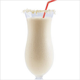 White Chocolate Irish Cream Drink Recipes