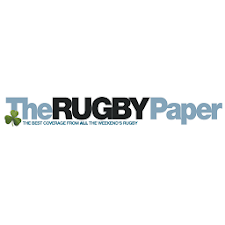 The Rugby Paper, Irish Edition