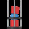 VEX Gateway Scoring App icon