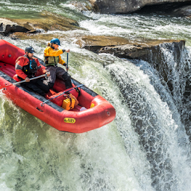 by William Wotring - Sports & Fitness Watersports ( rockville, kayak )