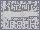 Thumbnail of the map 'Retribution'