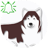 App Alaskan Malamute Official APK for Windows Phone