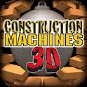 Popar Construction Machines