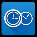 Android aplikacija ClockSync na Android Srbija