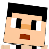 Free The Blockheads APK for Windows 8