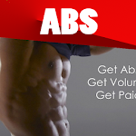 ABS Exercices APK Image