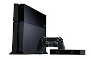 No PS4 for Japan till February