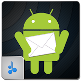 Download Funny SMS Ringtones APK on PC