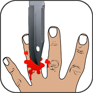 Download 4 Fingers Apk Download