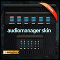 AM Skin: Noctua icon