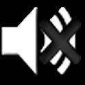 Dark Silence icon
