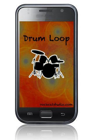Drum Loop Lite