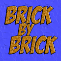 Brick By Brick FREE PHYSICS