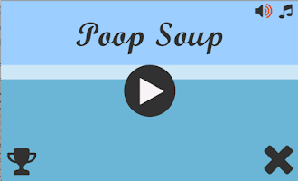 Screenshot of Poop Soup