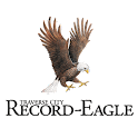 Traverse City Record-Eagle