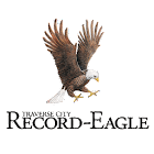 Traverse City Record-Eagle icon