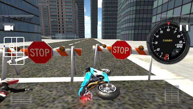 Motion Sensor Car Racing Games For Android Free Download