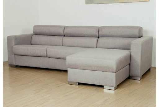 acheter canap de relaxation expert cuir microfibre tissu kingersheim chez crozatier dilengo. Black Bedroom Furniture Sets. Home Design Ideas