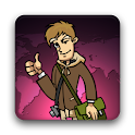 Mr. Traveler icon