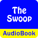 The Swoop (Audio Book) icon