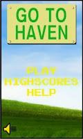 Screenshot of Haven