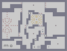 Thumbnail of the map 'Through Both Dualities, Though Bothersomely Duelistic, Truth Expressed'