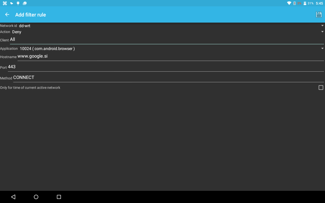 Многопоточный PHP парсер Поддерживает списки прокси