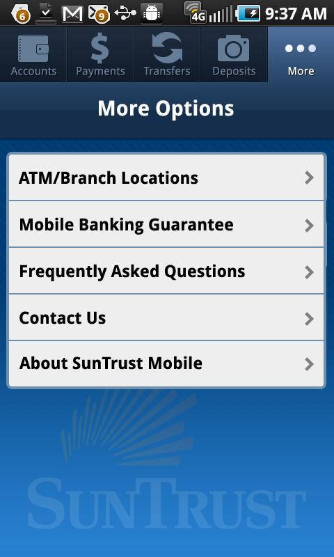 Arf merchant cash advance picture 5