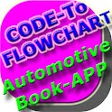 FORD Code-to-Flowchart Repair icon
