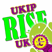 Download UKIP: The Rise of UKIP APK on PC