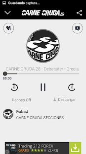 Carne Cruda APK for Bluestacks