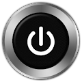 App Turn Off Screen APK for Windows Phone