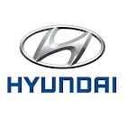 zJenkins Hyundai of Leesburg icon
