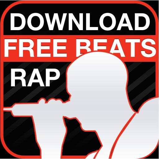 Free Mp3 Instrumental - Free Download